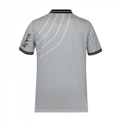 Maillot third Authentic