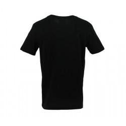 T-shirt Tifo