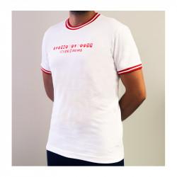 T-shirt palmarès