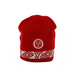 Bonnet Umbro