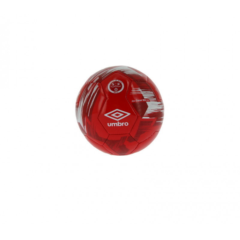 Mini Ballon Umbro