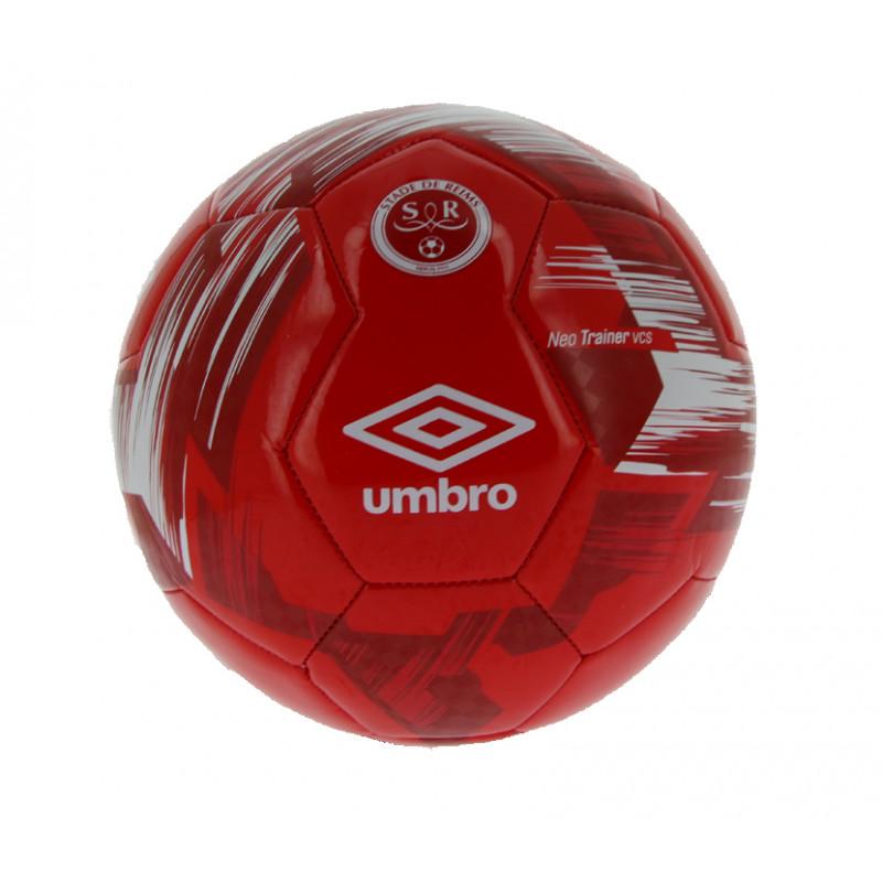 Ballon Umbro