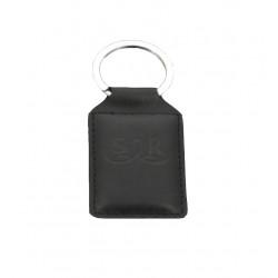 coffret porte carte + porte clé VIP