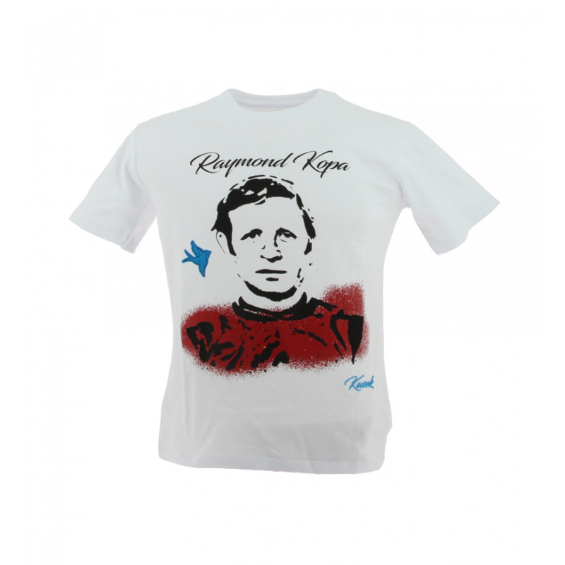 T-shirt Kopa 18-19