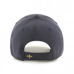 Casquette '47 MVP Navy