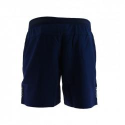 Jog short