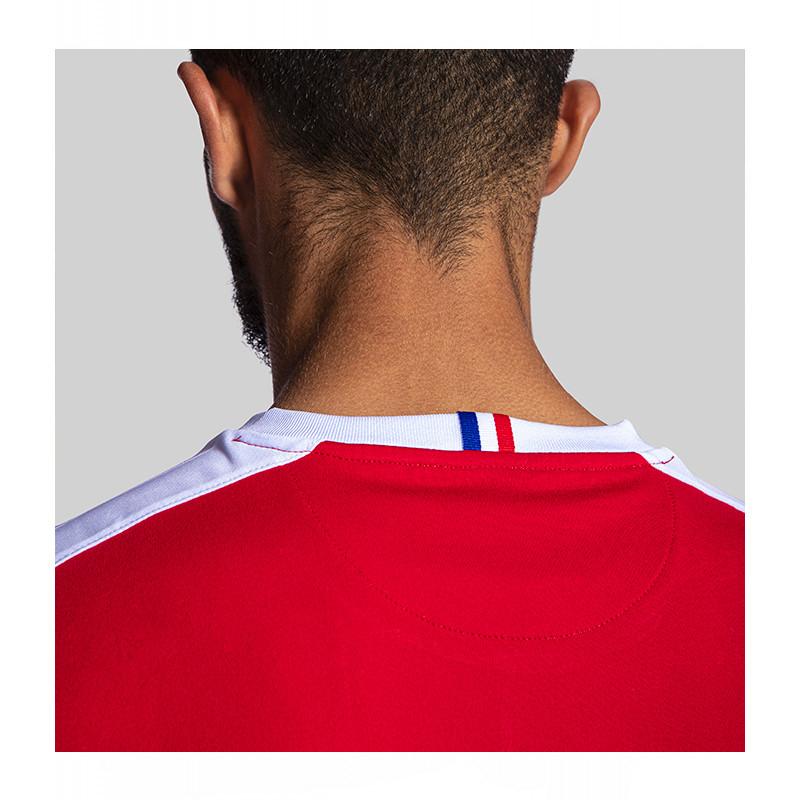 T-shirt Légendes