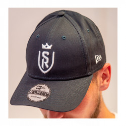 Casquette 9Forty Navy