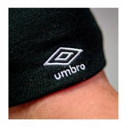 Bonnet Umbro