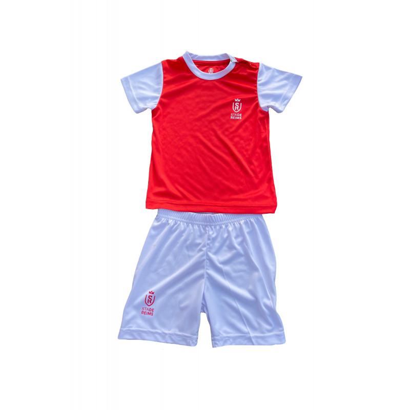 Match Kit bébé