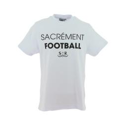 T-shirt de sortie