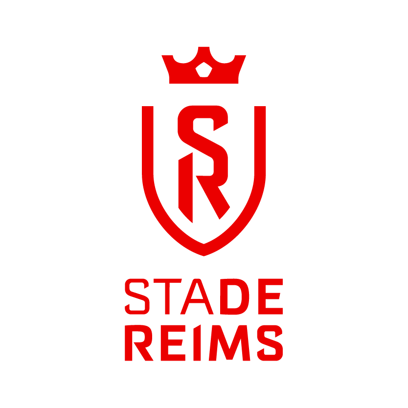 Boutique officielle du Stade de Reims